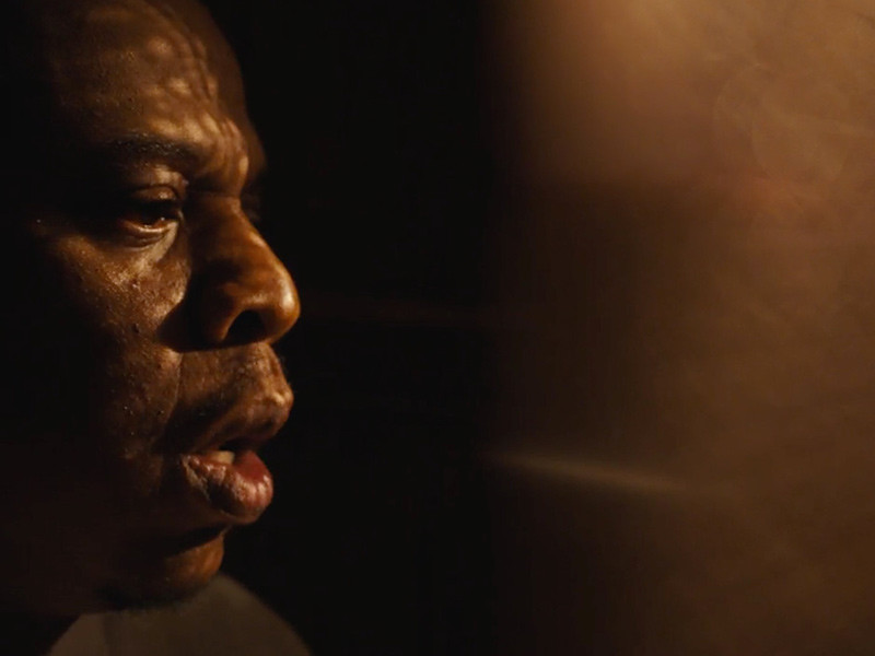 catholic singles in jay Catholic league boss unimpressed with jay-z's church video for family feud - the number one music magazine feat band & artist news, reviews, interviews, videos & gossip uk & worldwide.