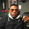 "Nelly Dubs The D.O.C. Hip Hop's Biggest ""What If"""