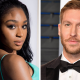 Calvin Harris & Normani Join Forces for Two-Song EP [MUST LISTEN]