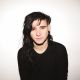 Skrillex Just Shared An Emotional, Must-See Photo