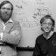 Microsoft Co-Founder Paul G Allen Dies Aged 65