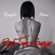 """Marquita Brown Explores All Alt-Rock Nuances On New Original Single """"Red Tape And Sugar"""""""