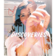 Stream Sham's Dreamy Collection Named Discoveries