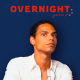 "Yann Brassard Releases The Very Disco Single ""Overnight"""